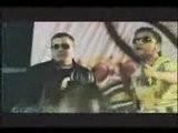 Funky & Alex Campos-No Vuelvo Pa Tras