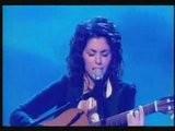 Katie Melua * Moon River *