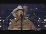 Alan Jackson En Live - GOOD TIME