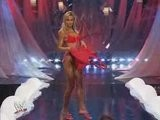 Stacy-Keibler WWE-Divas-Undressed Bra-n-Panties