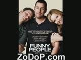Funny People See New Adam Sandler Full Movie Free Online