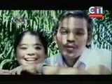 CTN Khmer Music- Phorn Nida SreyKhouch - Aor Pdey SomLanh