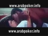 Bollywood Mallu Masala Hot Bedroom Sex Video Clips