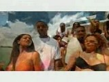 Ja Rule - Down 4 U Feat Ashanti