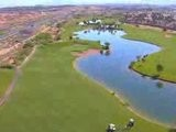 Tour Casablanca Golf Club In Mesquite Nevada