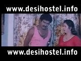 DEsispicy.com - Hot Desi Mallu Aunty Awesome Scene