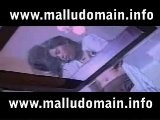 South Indian Sex Mallu Sex Movies Tamil Sex Scene In Hot Ved
