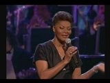 Dionne Warwick ►I Will Never Love This Way Again