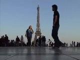 Last Tango In Paris Pierre-Jean Gidon