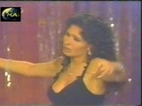 Belly Dancer Dina Hayerti Albi Ma3ak