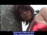 Hitomi Aizawa 666064567 02, Sexy Tight Japanese Tokyo Girl