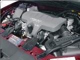 2007 Buick LaCrosse For Sale In Allentown PA -