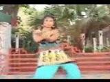 2 Pashto Songs Ma Bo Manay And Meenay Ta Mein Zroh Osho