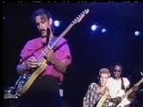 Frank Zappa - Whippin Post