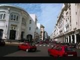 Hasna : Casablanca ! ..ghorba