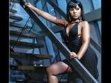 Ashanti - The Way That I Love You NEW AUDIO