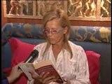 Maurizia Paradiso: Gli Aforismi