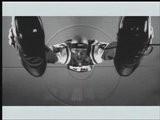 Allen Iverson & Jadakiss Reebok Freestyles Commercial