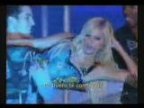 Ashley Tisdale Headstrong Live In Brazil