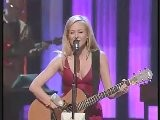 Jewel - Stronger Woman Live