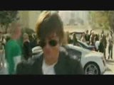 Zac Efron - 17 Again Official Movie Trailer