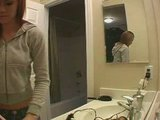 Spy Cam In Girls Toilet 1