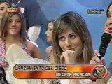 Mekano Lanzamiento Cd Eclipse Cata Palacios Cap.84