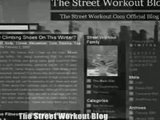 The Street Workout Introduction Video