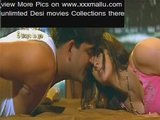 Asian Girls Desi Movie In Bolllywood