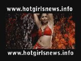 North India Sex Hot Cute Desi Actress In First Night Room
