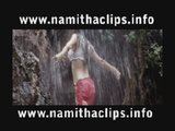 South Indian Hot Sex Tamil Sex Cute School Girls Hindi Lesbi