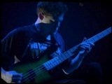 Metallica - Jason Newsted Bass Solo