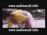 Desi Aunty Boobs Hot Indian Girl Hot Rambha Sexy Rani Aunty