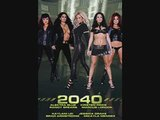 Watch 2040 Adult Movie Online Now