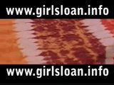 Malayalam Sex Mallu Sex Bollywood Hot Indian Desi Women Sexy