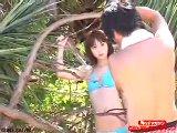 Japanese Cute Girl - Nozomi Sasaki