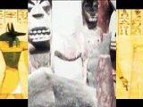 Ras Indian Slave Driver Reggae Music