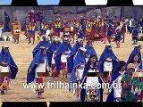 TRILHA INCA72