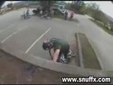 Snuffx-dot-com-lame-biker