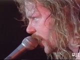 Metallica Fade To Black Live