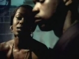 Fugees - Ready Or Not Wyclef Jean Lauryn Hill