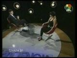 Rsm - Informe - Wanda Nara