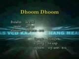 Dhoom Dhoom - Pich Sophea