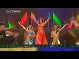 2005 Spain - Son De Sol Final
