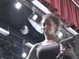 High School Musical - Behind The Scenes Avec Zac Efron
