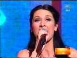 Eurovizios 2008 Antal Zsuzsa Fishers Company Falak Között