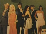 High School Musical 3 - Photos Promotionelles