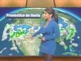 Jackie Guerrido 2