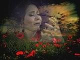 Ana Gabriel - Siete Veces - Siete Mas - Dos Amores Un Amante