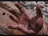 Sueño De Morir Alex Campos La Pasion De Cristo